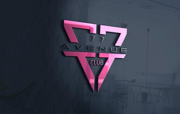 Club 77 Avenue