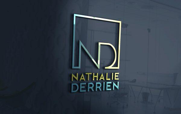 Nathalie Derrien