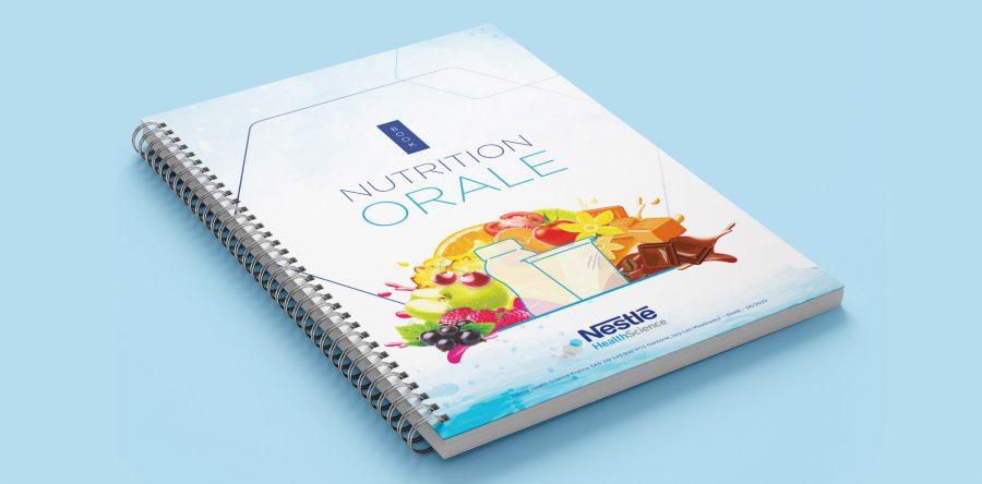 Nestlé Health Sciences